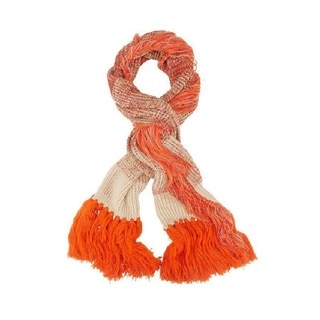 Missoni Women's Wool Fringe Shawl