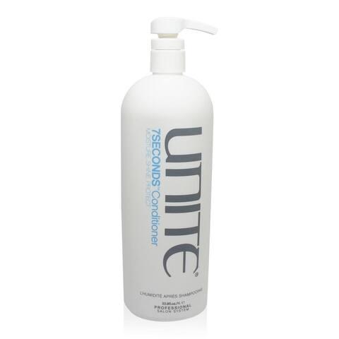 Unite 7Seconds 33-ounce Shampoo