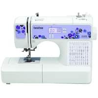 Brother XS2070 70-Stitch Computerized Sewing Machine
