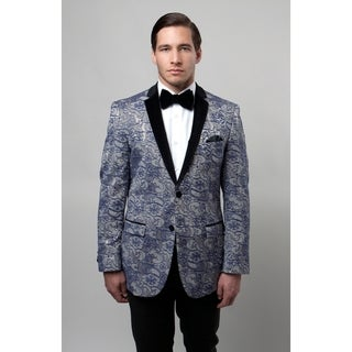 Tazio Men's Sport Jacket