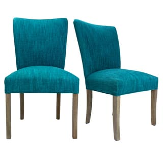 Sole Designs Kitchen Amp Dining Room Chairs For Less