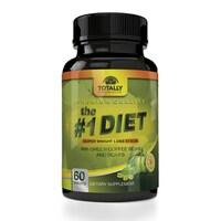 Fat loss supplements bodybuilding.com picture 2