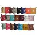 MKF Collection Roneeda Expandable Cross-Body Bag by Mia K Farrow