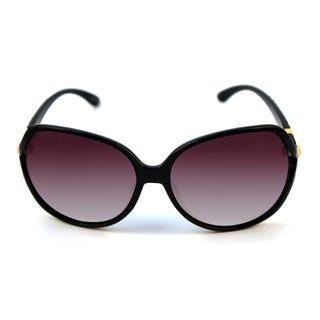 Pop Fashionwear Unisex Oversized Sunglasses