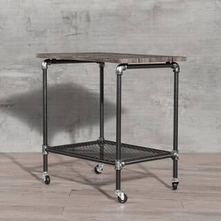 Corvus Ravenna Antique End Table|https://ak1.ostkcdn.com/images/products/14707404/P21238198.jpg?impolicy=medium