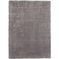 ecarpetgallery Ritz Grey Shag
