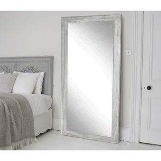 BrandtWorks Weathered Grey Barnwood Floor Mirror|https://ak1.ostkcdn.com/images/products/14708244/P21238827.jpg?_ostk_perf_=percv&impolicy=medium