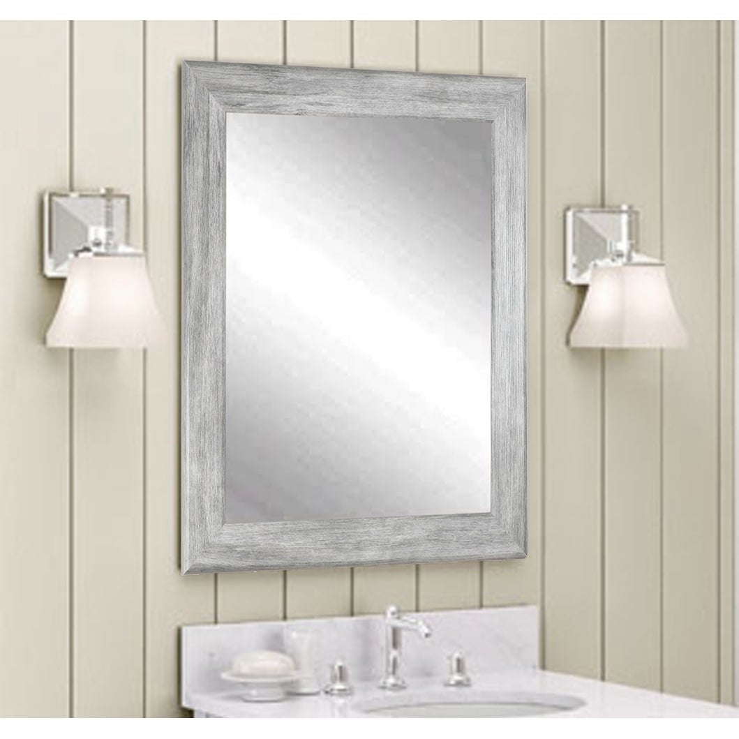 Buy Nautical & Coastal Mirrors Online at Overstock.com | Our Best ...