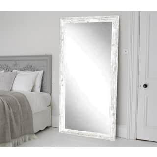 Handmade Mirrors For Less | Overstock