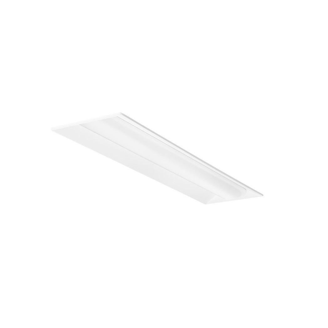 Lithonia Lighting Best-in-Value Low-Profile Recessed LED ...