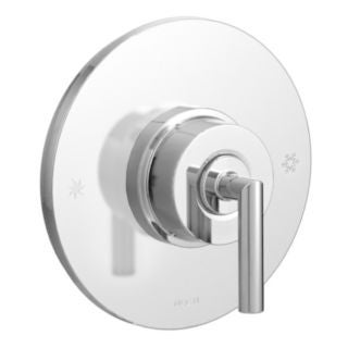 Moen Arris Posi-Temp TS22001 Chrome Metal Valve Trim