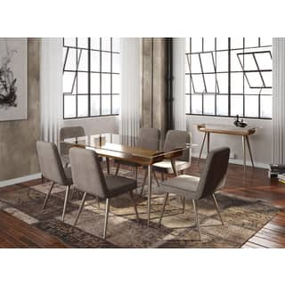 Esmoriz 63-inch Dining Table https://ak1.ostkcdn.com/images/products/14708692/P21239279.jpg?impolicy=medium