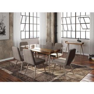 Esmoriz 63-inch Dining Table