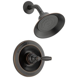 Peerless PTT188780-OB Oil-rubbed Bronze Shower Trim