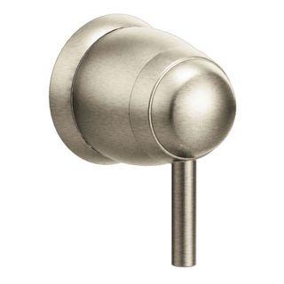 Moen Arris TS33003BN Brushed Nickel Metal Volume Control Shower Trim