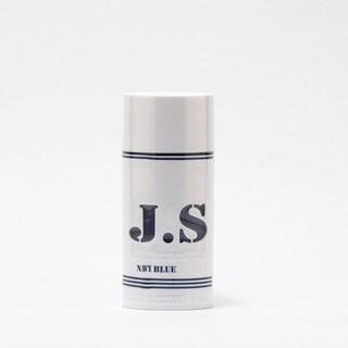 Jeanne Arthes Joe Sorrento Magnetic Navy Blue 3.4-ounce Eau de Toilette Spray