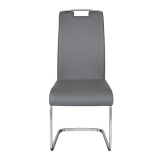 Euro Style Karl Dining Chair