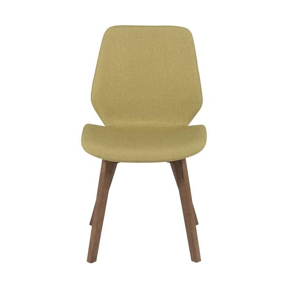 Beckett Dining Chair