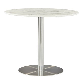 Tammy White 37-inch Dining Table