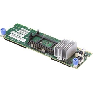 Lenovo ThinkServer RAID 720i PCIe Adapter