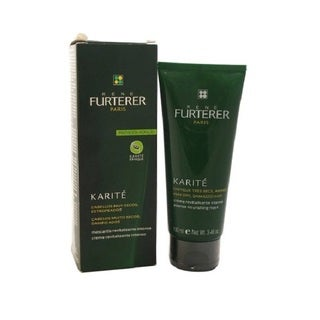 Rene Furterer Karite 3.4-ounce Intense Nourishing Mask