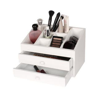 Kate and Laurel Dori Jewelry and Cosmetic Organizer Box|https://ak1.ostkcdn.com/images/products/14710997/P21241274.jpg?impolicy=medium