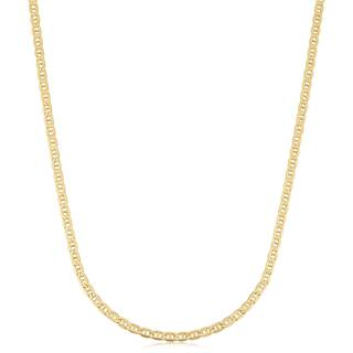 products the jewelry necklaces realreal product collar necklace gold