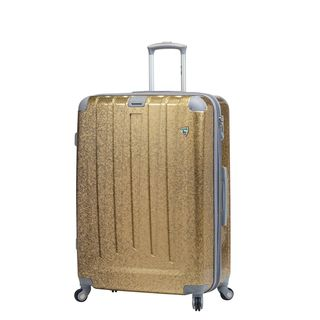 Particella 26-inch Hardside Spinner Upright Suitcase
