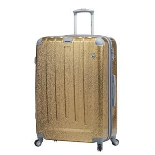 Mia Toro ITALY Particella 29-inch Hardside Spinner Upright Suitcase|https://ak1.ostkcdn.com/images/products/14720178/P21249487.jpg?impolicy=medium