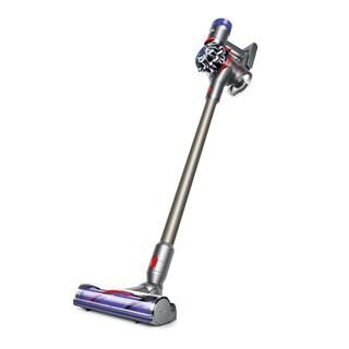 Dyson V8 Animal Cordless Stick Vacuum (New)