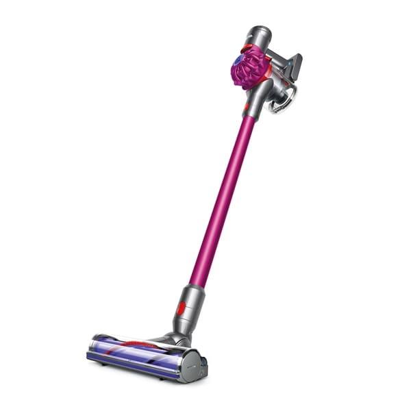 Dyson V7 Motorhead Cordless Stick Vacuum (New)
