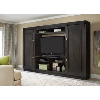 TV Stands & Entertainment Centers - Shop The Best Deals for Oct ...