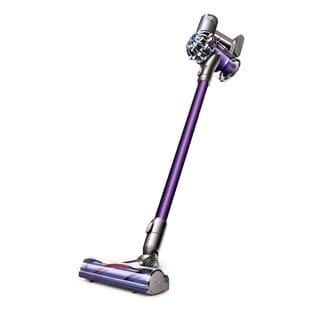 Dyson V6 Animal Cordless Vacuum (Refurbished)
