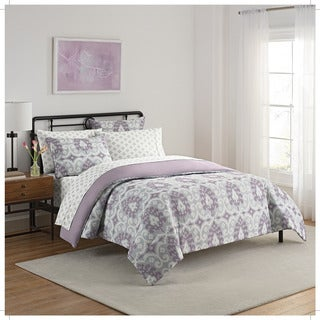 Simmons Violette Bedding and Sheet Set (2 options available)