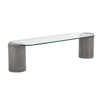 Sol Coffee Table