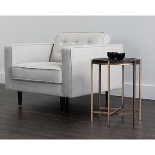 Rohan End Table