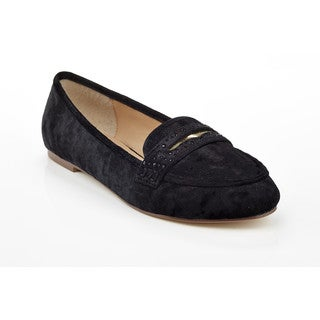 Henry Ferrera Women's Mima Loafer
