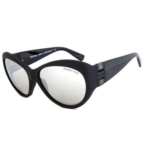 Michael Kors Waikiki Sunglasses MK2002 30226G Size 60(As Is Item)