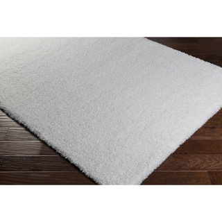 """Woven Etienne Area Rug (7'10"""" x 10'3"""")"""