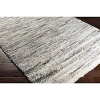 Carson Carrington Kiruna Woven Area Rug