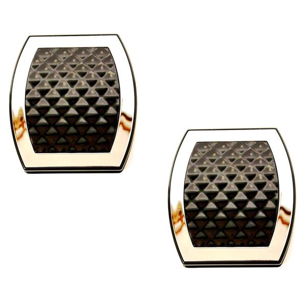 Shop Rucci Arcte 5x Compact Mirror Free Shipping On