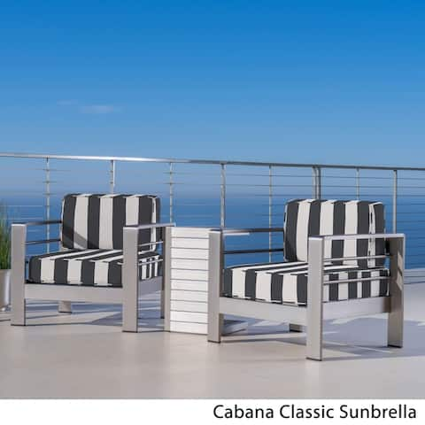 Buy Wicker Chairs White Outdoor Sofas Chairs