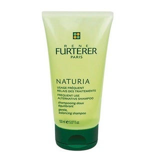 Rene Furterer Naturia 5.07-ounce Balancing Shampoo