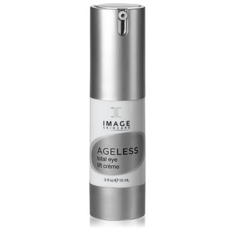 Image Skincare Ageless 0.5-ounce Total Eye Lift Crème