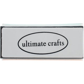Ultimate Crafts Sanding Block-