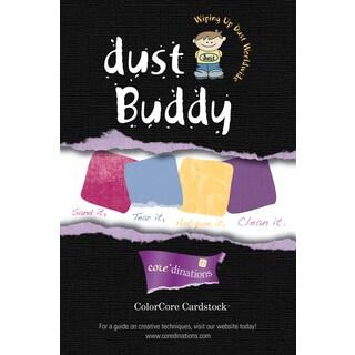"""Dust Buddy Cloth-13.75""""X3.5"""""""