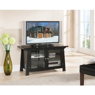 K&B Contemporary Black Entertainment Center
