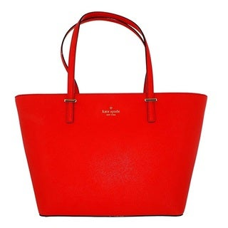 Red Designer Handbags - Shop The Best Deals for Oct 2017 ...