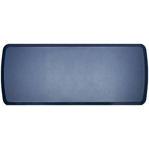 GelPro Elite Quill Anti-fatigue 20 x 48-inch Kitchen Mat