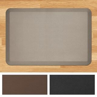 NewLife Professional-grade Comfort Anti-fatigue 24 x 36-inch Floor Mat